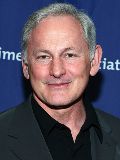 Victor Garber Exhibit A