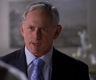 Victor Garber Exhibit B